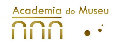 Logótipo Academia do Museu